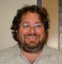 Image result for Dr Marc S. Horwitz, Immunologist